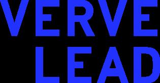 Verve Lead